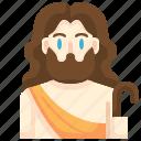 jesus, god, easter, christianity, cultures