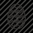 decoration, easter, egg, holiday, spring