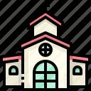 buildings, catholic, christian, church, orthodox, religion