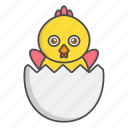 chicken, church, cristian, easter, eggs, religion, religious