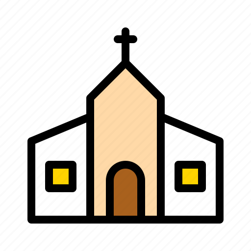 architecture, christ, church, easter icon