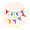 celebration, christmas, decoration, festival, happy, holiday, party