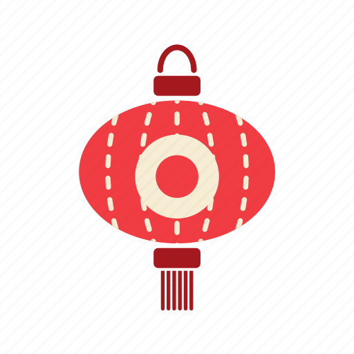 lamp, lantern, light, oriental, parks, torch icon