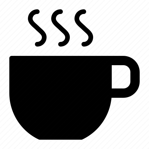 beverage, cafe, coffe cup, coffee, cup, drink, watchkit icon