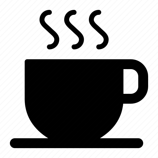 cafe, cup, drink, refreshment, tea, teacup, watchkit icon