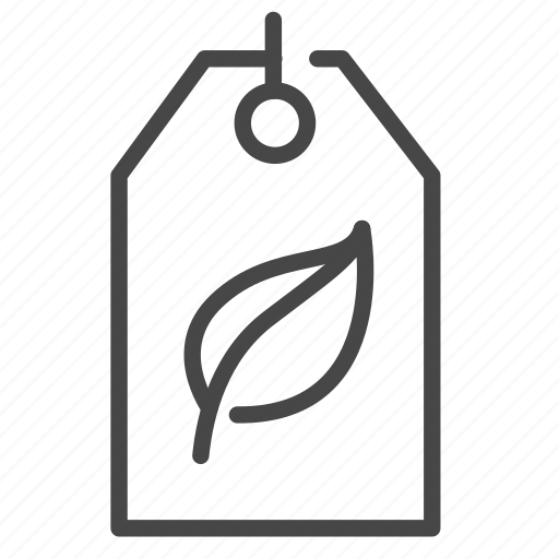 clean product, eco, ecology, green, product, tag icon
