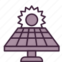 battery, ecology, energy, green, panel, solar, sun