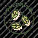 ecology, biodegradable, eco, sustainable, washing, cosmetic icon