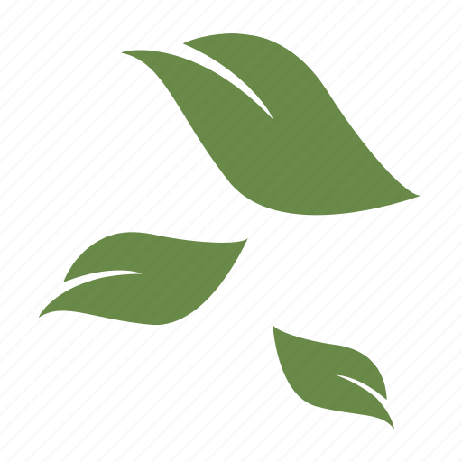 eco, eco friendly, environment, freedom, garden, leaves, spring, tree, windy icon