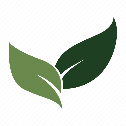 budding, eco friendly, environmental, fresh, garden, growth, leaves, nature, plant icon