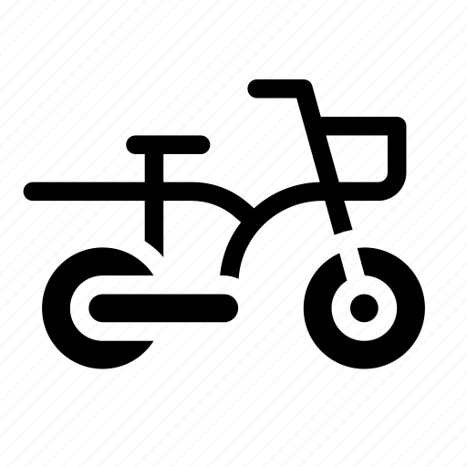 Bicycle, bike, cycling, ecology and environment, exercise, sport, sports icon - Download on Iconfinder