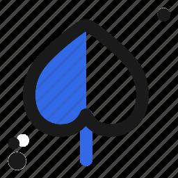 ace, ecology, environmental, green, lift icon