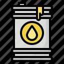 barrel, oil, ecology, energy, fuel