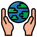 world, ecology, green, environment, earth
