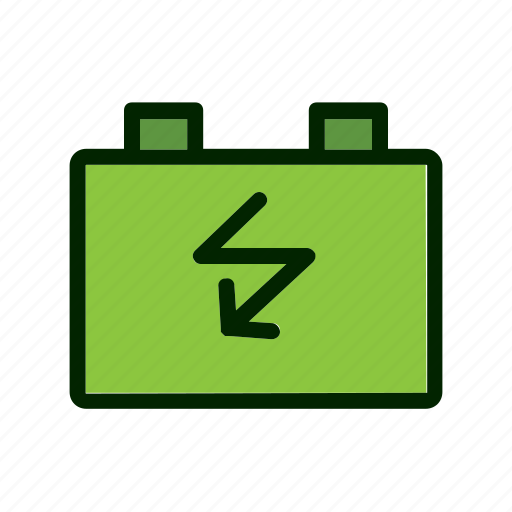 Eco, ecology, energy, environment, green, nature icon - Download on Iconfinder