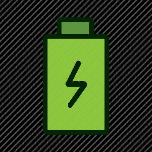 eco, ecology, energy, environment, green, nature icon