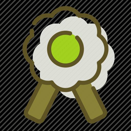 Badge, certification, medal icon - Download on Iconfinder