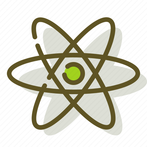 Education, science, scientific icon - Download on Iconfinder