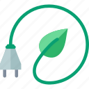 bio, eco, electricity, energy, green