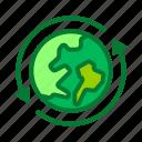 eco, ecology, ecosystem