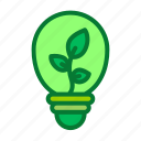 ecology, electricity, energy, green, natural, power