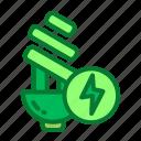 battery, ecology, energy, environment, power, saving