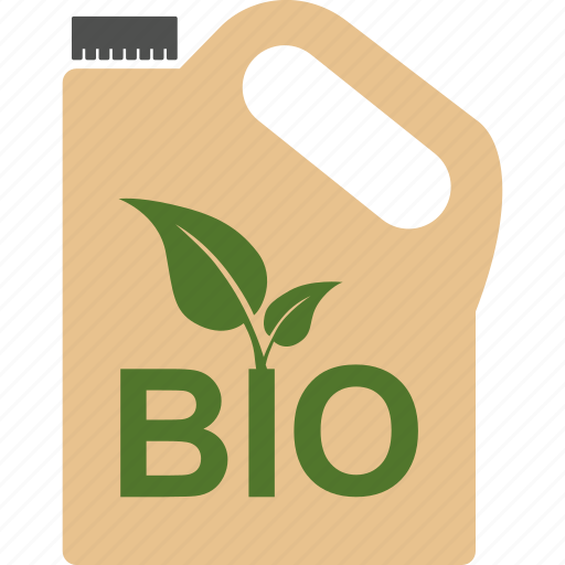 bio, bottle, conservation, eco, ecology, environment, green, nature, oil, product, recycle icon
