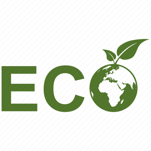 Bio, eco, ecology, green, nature, plant icon - Download on Iconfinder