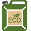 barrel, bio, bottle, conservation, eco, ecology, environment, green, nature, oil, product, recycle