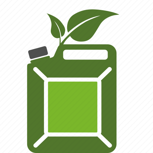 barrel, bio, bottle, conservation, eco, ecology, environment, green, nature, oil, product, recycle icon