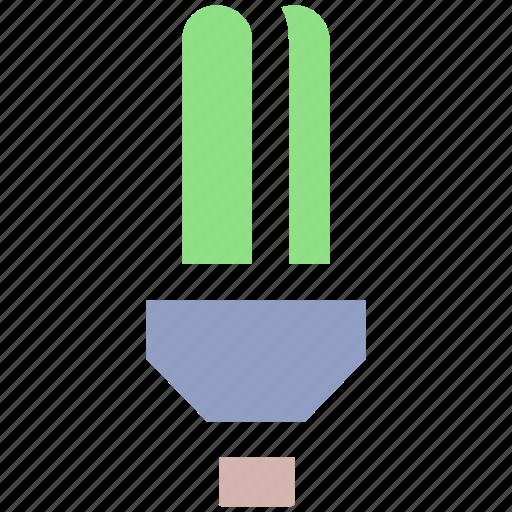 bulb, ecology, electric, energy saver, energy saver bulb, environment, light, light bulb icon