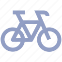 bicycle, cycle, cycling, ecology, environment, riding icon
