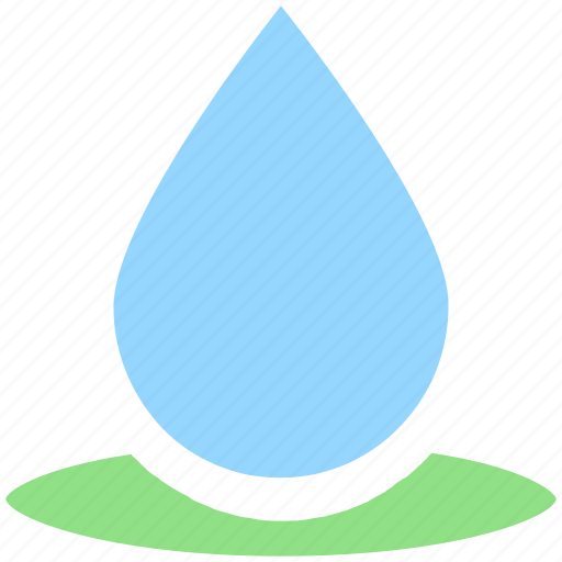 drop, eco, ecology, energy, environment, nature, power, water icon