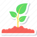 nature, plant, save tree, trees icon