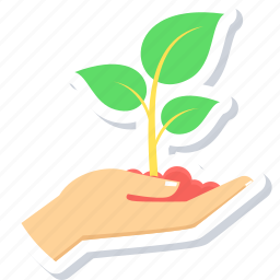 ecology, guardar, nature, plant, save, tree, trees icon