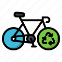 bicycle, bike, conservation, energy, vehicle
