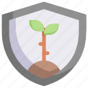 eco, eco protection, eco security, ecology, energy, nature, shield icon