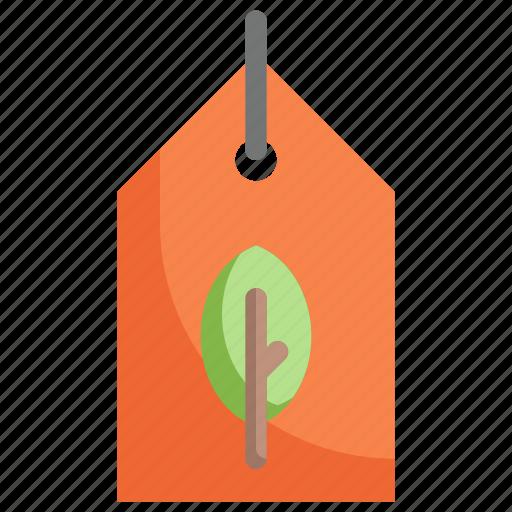 badge, eco, eco label, eco tag, ecology, energy, nature icon