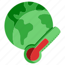 earth, ecological, ecology, environment, global warming, green, world icon