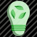 bulb, eco, ecology, environment, green, lamp, light bulb