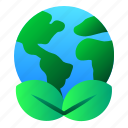 earth, ecology, enviroment, green, leaf, planet