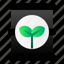 bio, ecology, energy, enviroment, green, leaf, oil