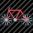 bicycle, bike, design, ecological, ecology, nature, eco