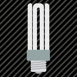 bulb, design, ecology, energy, light, nature, saving icon