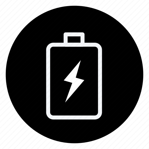 battery, charge, ecology, energy, environment, green, nature icon