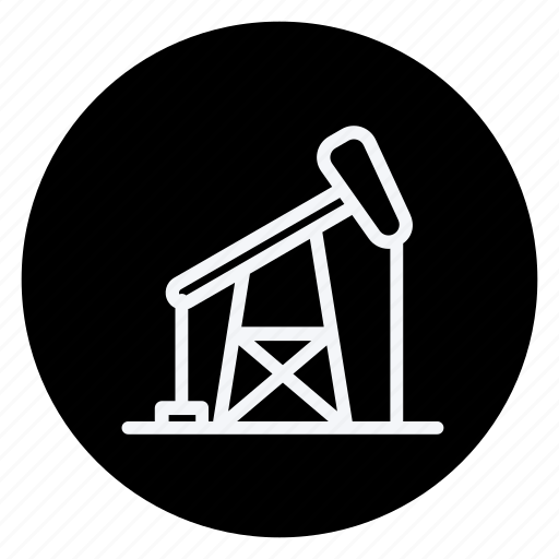 ecological, ecology, energy, environment, factory, mill, nature icon