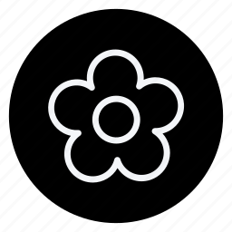 ecology, environment, flower, green, nature, plant, tree icon