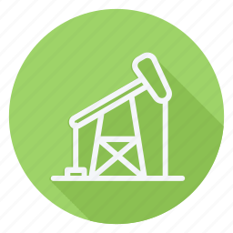 ecological, ecology, energy, environment, green, nature icon