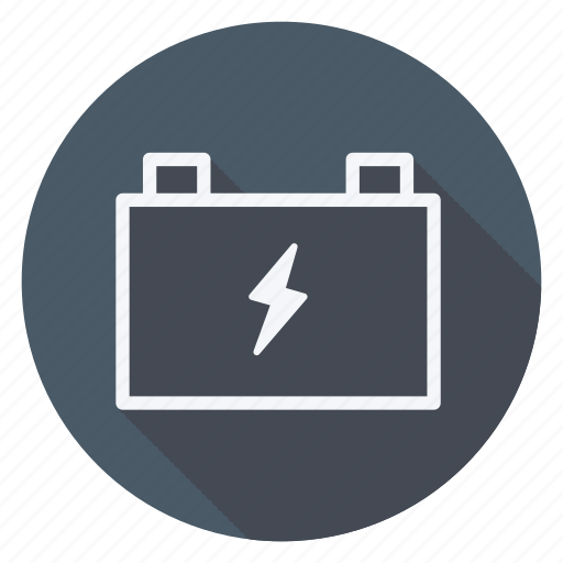 battery, ecological, ecology, energy, environment, green, nature icon