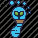 ecology, environment, footprint, ecological